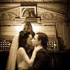 Ferraro_Joliet-Wedding_153