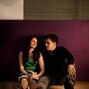 Aleesha_Tony_Engagements-58