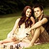 Aleesha_Tony_Engagements-40