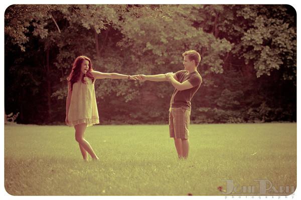 Aleesha_Tony_Engagements-31