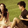 Aleesha_Tony_Engagements-53