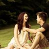 Aleesha_Tony_Engagements-50