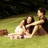 Aleesha_Tony_Engagements-43
