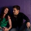 Aleesha_Tony_Engagements-59