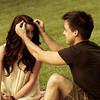 Aleesha_Tony_Engagements-54