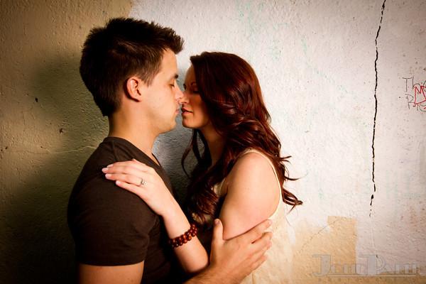 Aleesha_Tony_Engagements-22