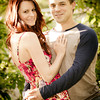 Aleesha_Tony_Engagements-3