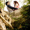Aleesha_Tony_Engagements-7
