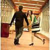 Aleesha_Tony_Engagements-69