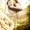 Aleesha_Tony_Engagements-8