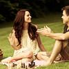 Aleesha_Tony_Engagements-45