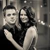 Aleesha_Tony_Engagements-76