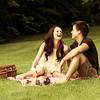 Aleesha_Tony_Engagements-42