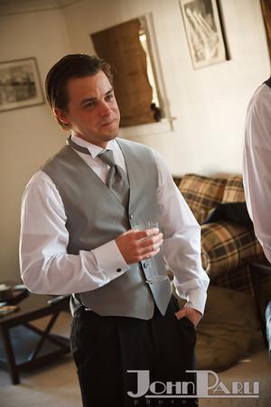 Ferraro_Joliet-Wedding_64