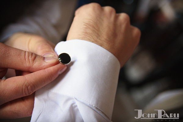 Ferraro_Joliet-Wedding_59