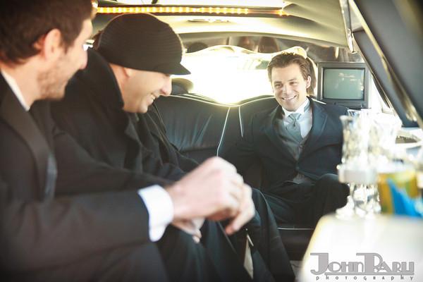 Ferraro_Joliet-Wedding_73