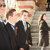 Ferraro_Joliet-Wedding_74