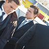 Ferraro_Joliet-Wedding_70