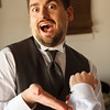 Ferraro_Joliet-Wedding_60