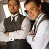 Ferraro_Joliet-Wedding_62