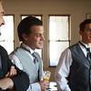 Ferraro_Joliet-Wedding_55
