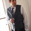 Ferraro_Joliet-Wedding_63