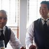 Ferraro_Joliet-Wedding_53