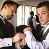Ferraro_Joliet-Wedding_58