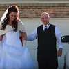 Ferraro_Joliet-Wedding_49