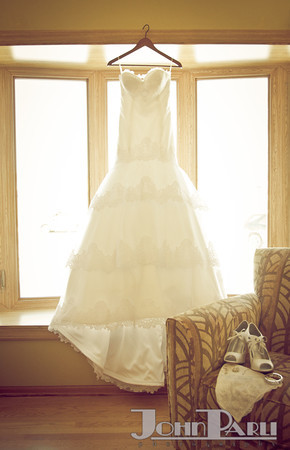 Ferraro_Joliet-Wedding_9