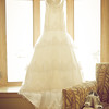 Ferraro_Joliet-Wedding_9
