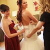 Ferraro_Joliet-Wedding_27
