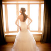 Ferraro_Joliet-Wedding_36