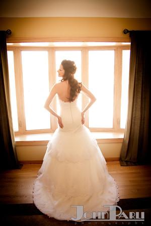 Ferraro_Joliet-Wedding_36