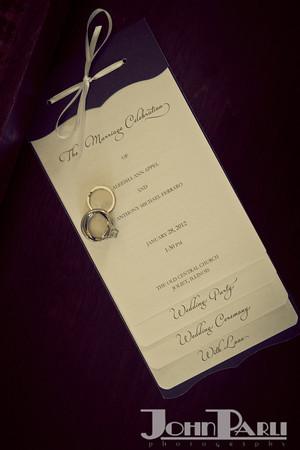 Ferraro_Joliet-Wedding_17