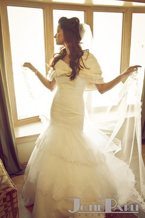 Ferraro_Joliet-Wedding_45