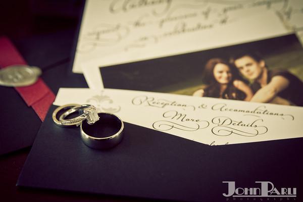 Ferraro_Joliet-Wedding_13