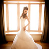 Ferraro_Joliet-Wedding_38
