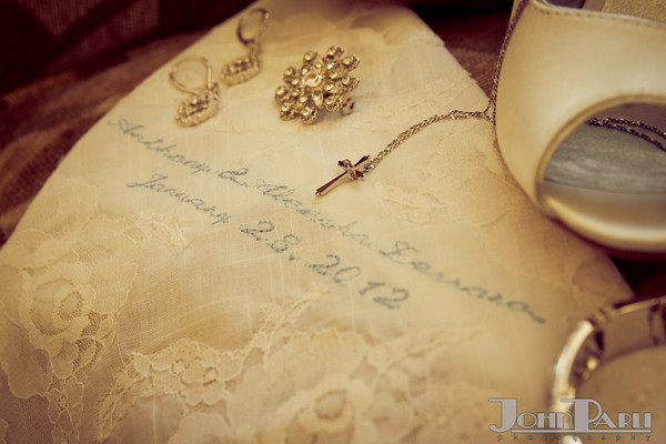 Ferraro_Joliet-Wedding_8