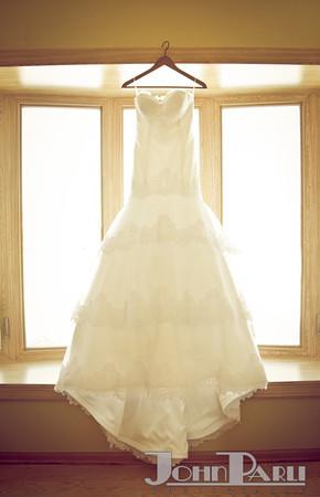 Ferraro_Joliet-Wedding_10