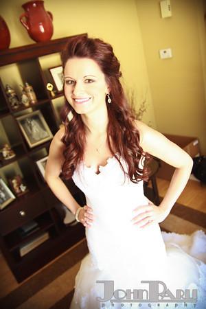 Ferraro_Joliet-Wedding_32