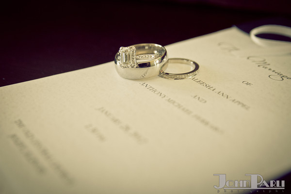 Ferraro_Joliet-Wedding_14