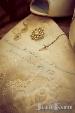 Ferraro_Joliet-Wedding_7