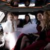 Ferraro_Joliet-Wedding_49