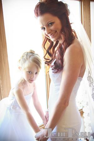 Ferraro_Joliet-Wedding_40