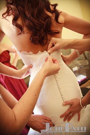 Ferraro_Joliet-Wedding_29
