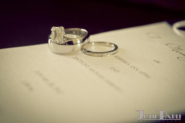 Ferraro_Joliet-Wedding_16