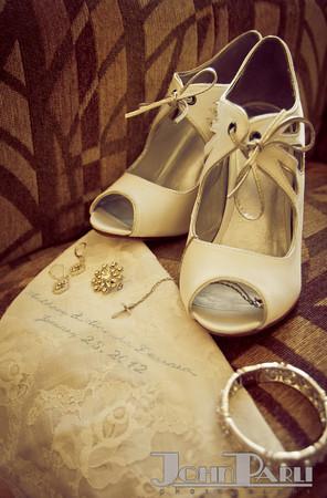Ferraro_Joliet-Wedding_6