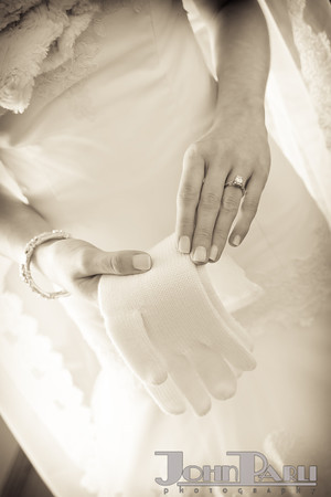 Ferraro_Joliet-Wedding_48
