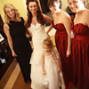 Ferraro_Joliet-Wedding_31